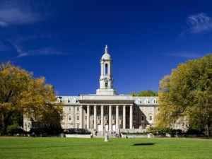 old_main_penn_state
