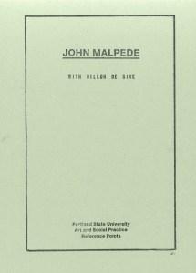 malpede_cover