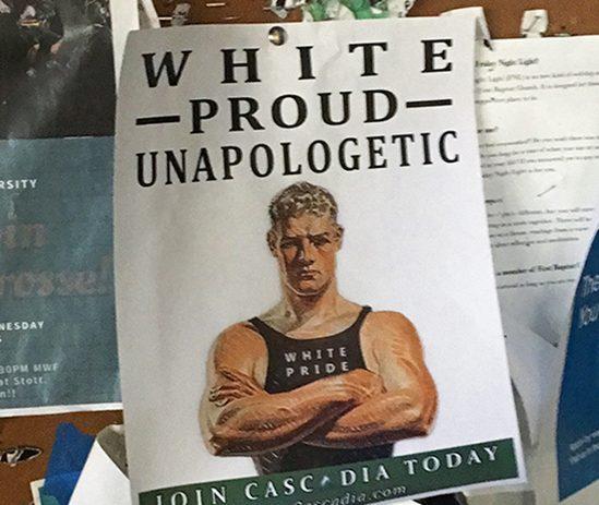 Image result for white nationalist