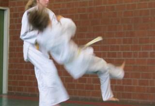 judo_4_kl