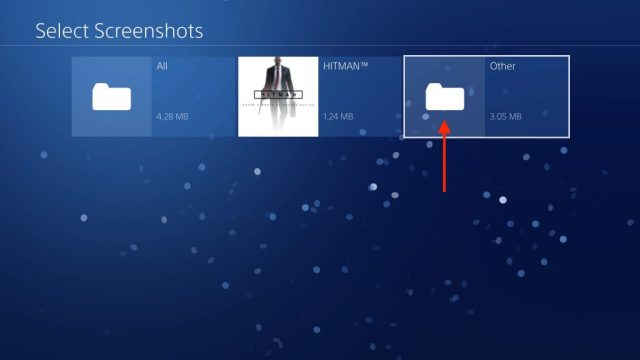 how to install custom ps4 wallpapers ps wallpapers