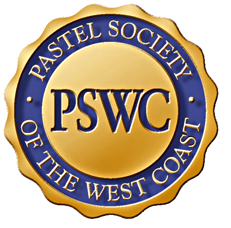 Pastel Society of the West Coast