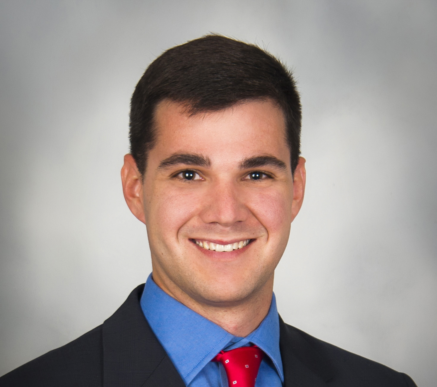 Jacob L. Sturgill, CFP®