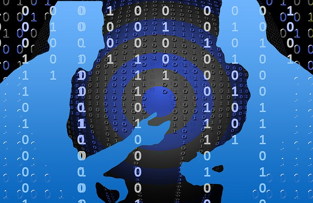 Social Impact on Big Data
