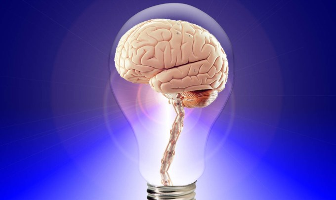 Power of Brain Stimulation: From Light To Nano