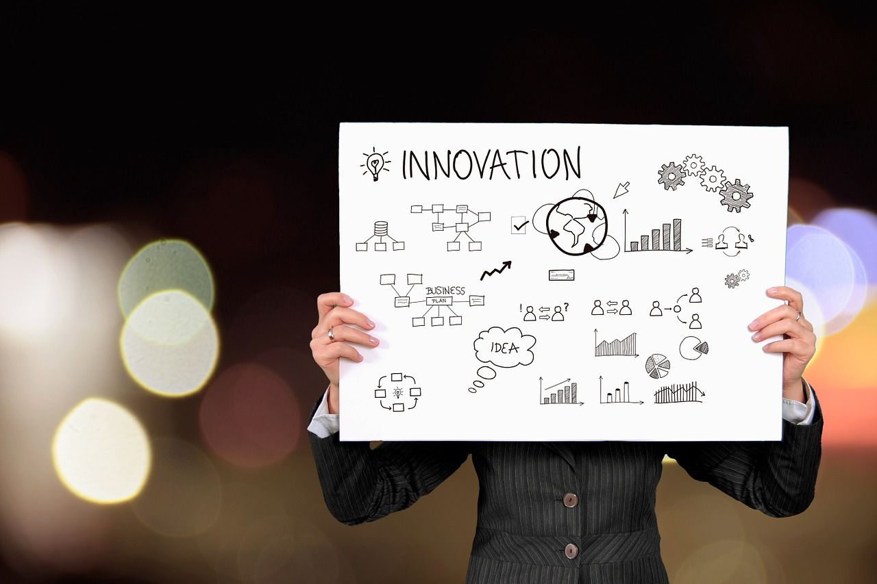 Is Every Innovation a Win?