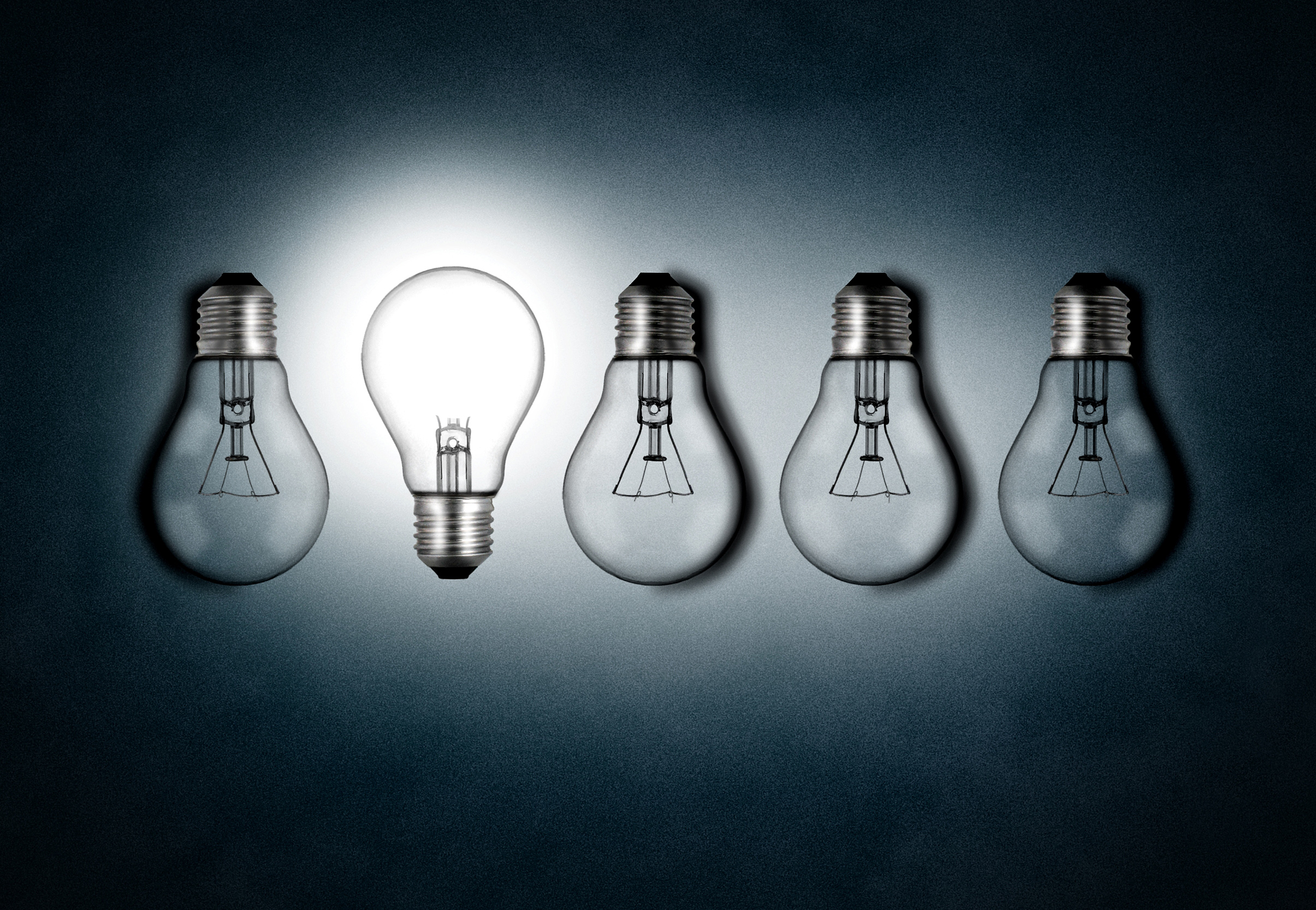 Why Companies are Moving from Closed to Open Innovation