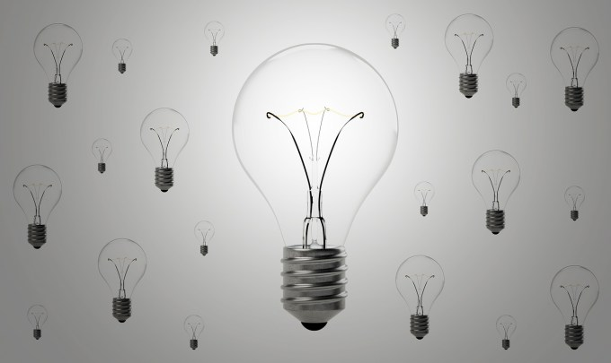 Innovation is Expensive and Other Myths