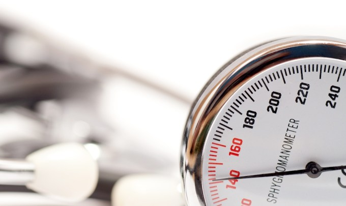 A New, Simple Test to Predict Heart Disease Risk