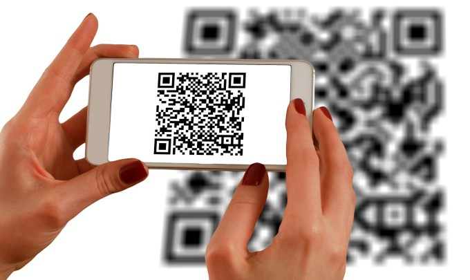 Welcoming a new era of barcodes: Insights from Niall Murphy, Co-founder & CEO of EVRYTHNG