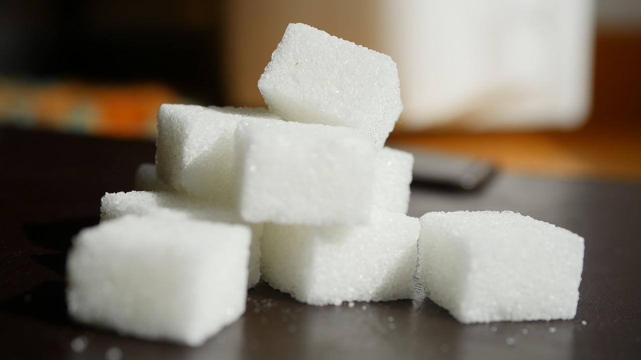 PreScouter exclusive: Novel sugar replacement touts 80% sugar reduction