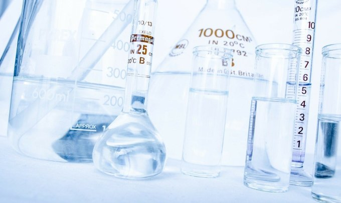 INOVIO Announces Positive Phase 1 Data For COVID-19 Vaccine