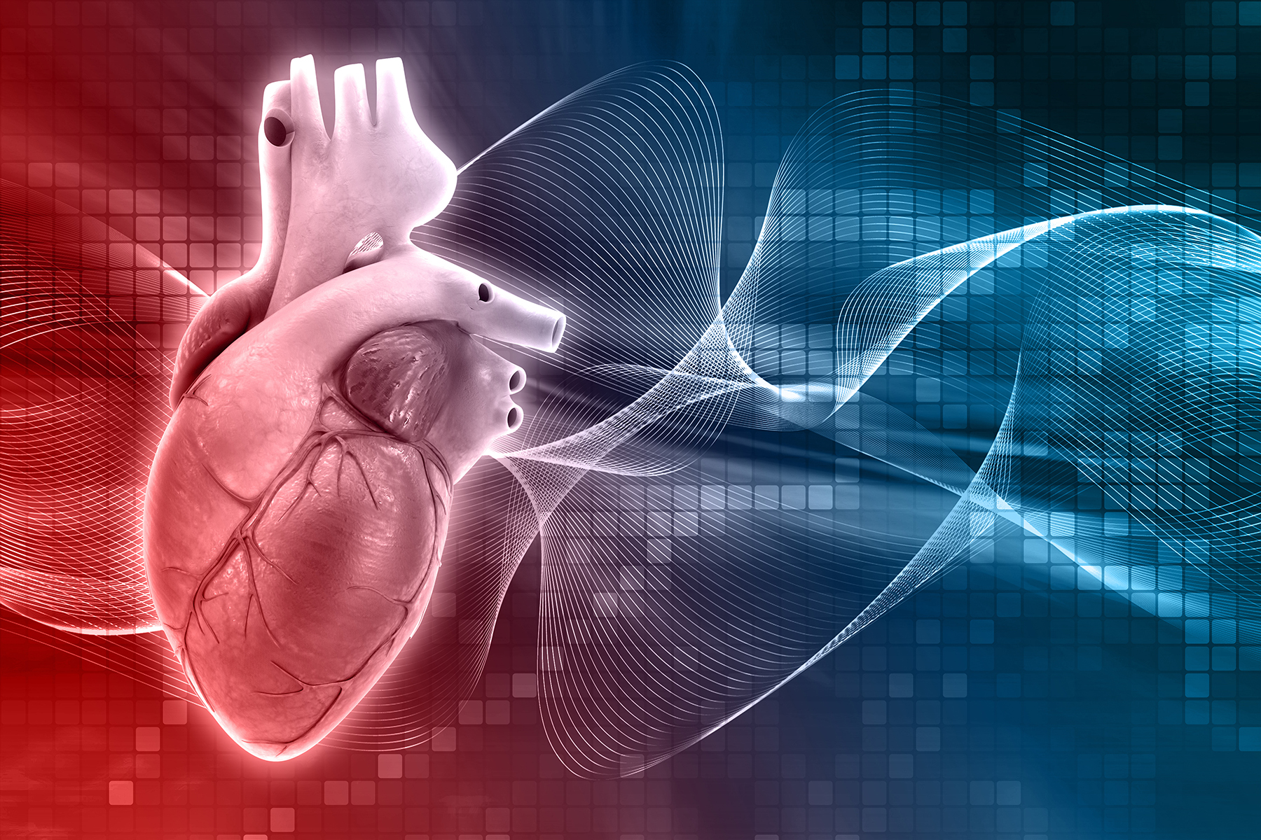 Novel medical devices for early detection of cardiovascular disease