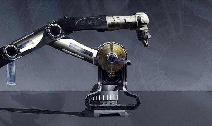 Emerging applications of sensing robots