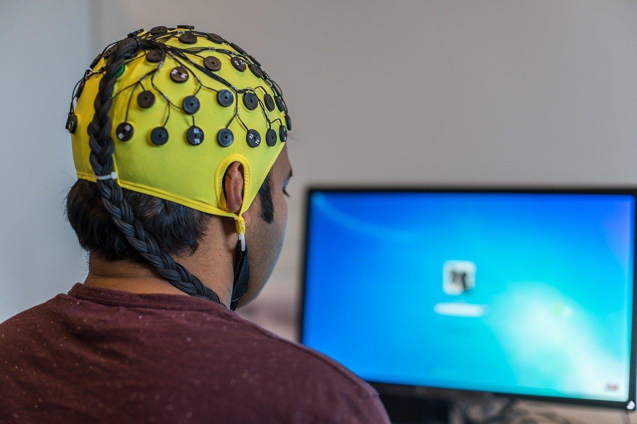 Brain-Computer Interfaces