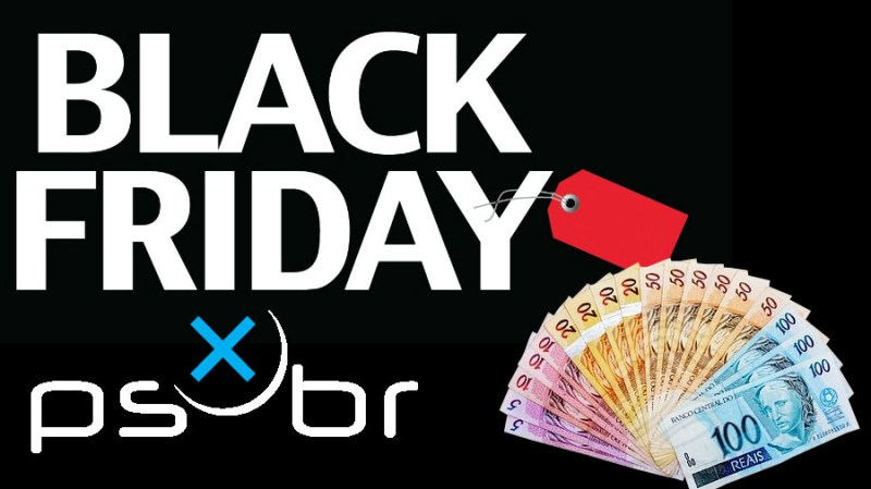 c4ff614783 Black Friday – Ofertas de eletrônicos