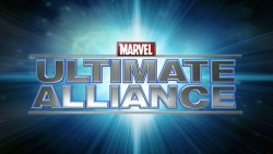 Marvel: Ultimate Alliance Pulled from All Digital Storefronts