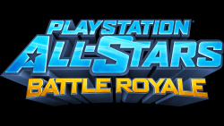 PlayStation All-Stars Battle Royale, Warhawk, and Twisted Metal Going Offline Soon