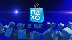 PlayStation Store PAX Flash Sale is Ending Soon