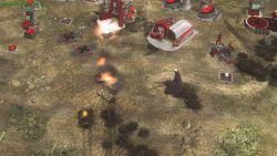 EA Command & Conquer