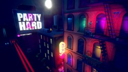 Party Hard 2 Review [PC]