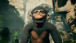 Ancestors: The Humankind Odyssey Coming To PS4 This December