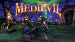 MediEvil Review