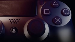 DualShock 5 may be compatible with PS4