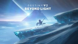 Destiny 2: Beyond Light First Impressions