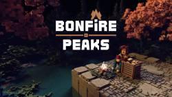 Bonfire Peaks Featured Image