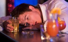 алкоголизм 10