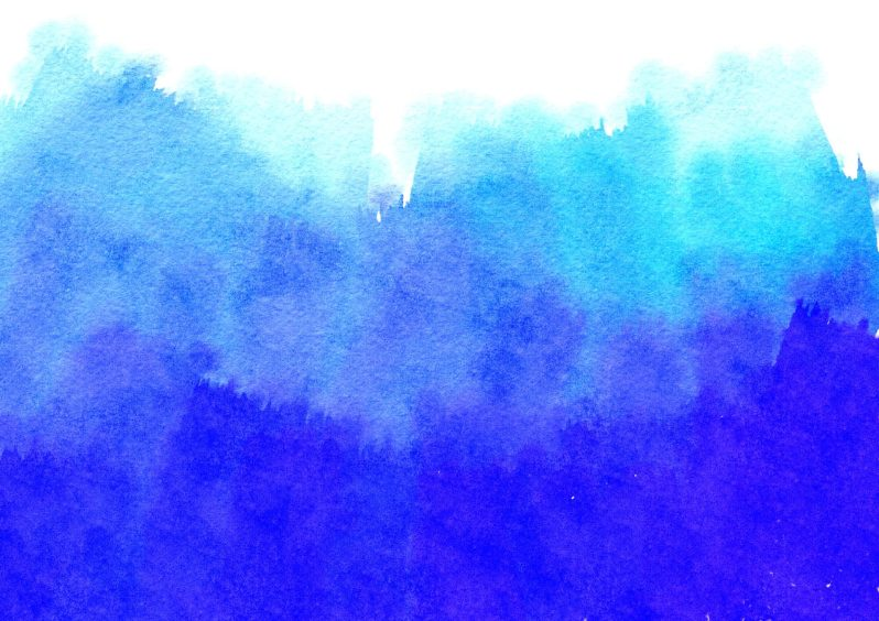 blue-watercolour-1499453347gev