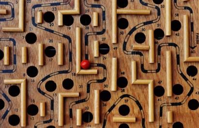 remboursement des thérapies: un vrai labyrinthe