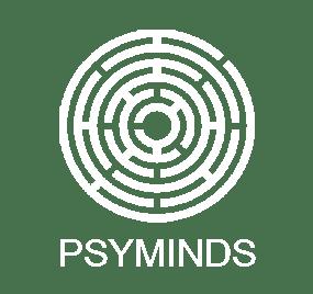 Psy Minds