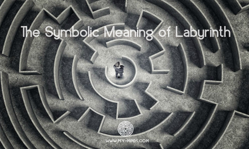 Meaning Labyrinth