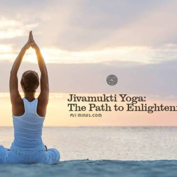 Jivamukti Yoga: The Path to Enlightenment