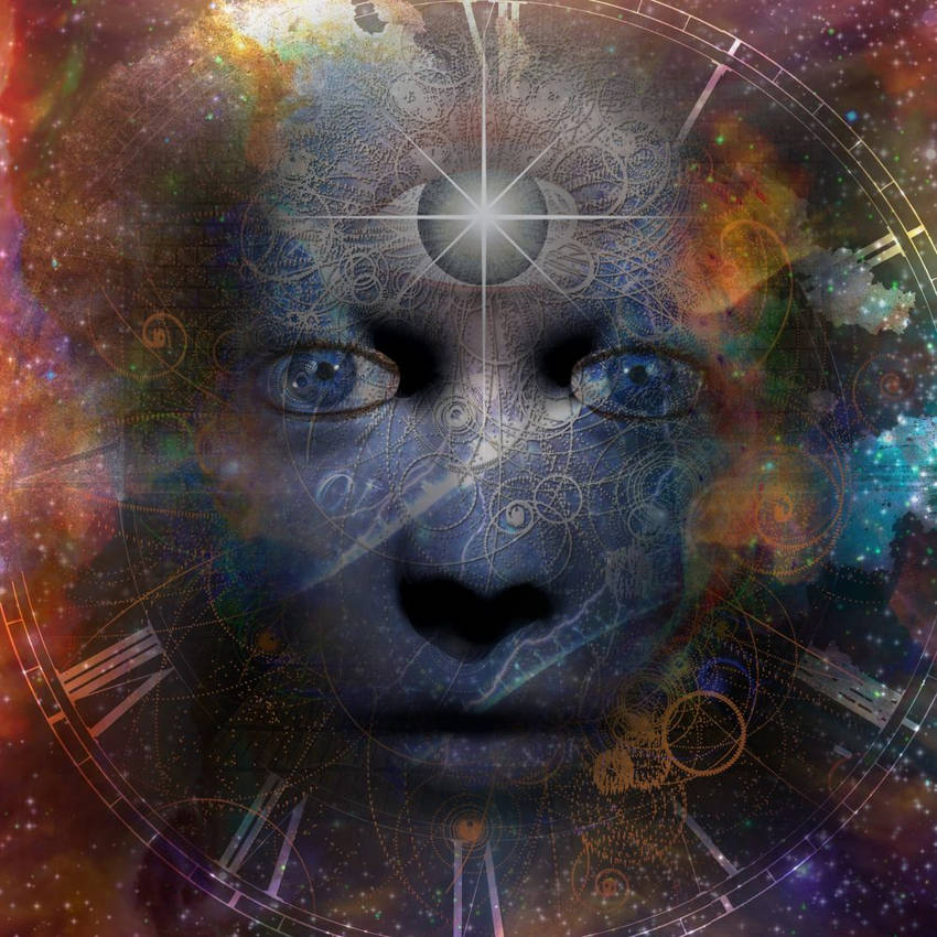 Pineal Gland Is it Really The Seat of the Soul2