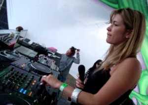 Michele Adamson