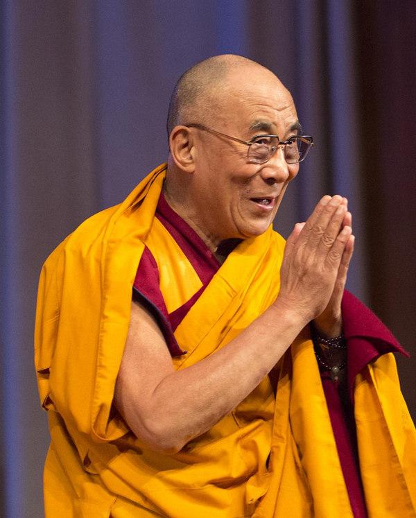 Dalai_Lama Vajrayana Buddhism Origins and Traditions