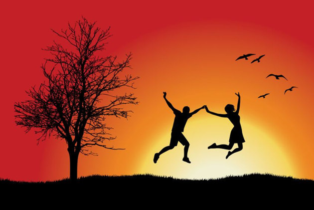 5 Ways to Increase Happiness in Daily Life12