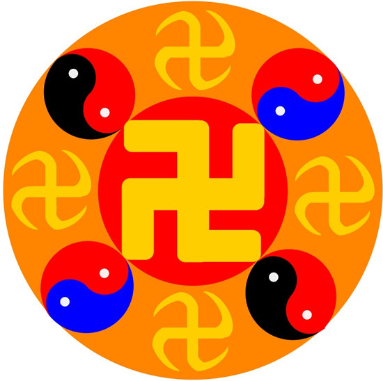 swastika international 2