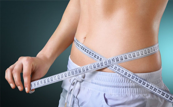 Infrared Sauna Therapy weight loss