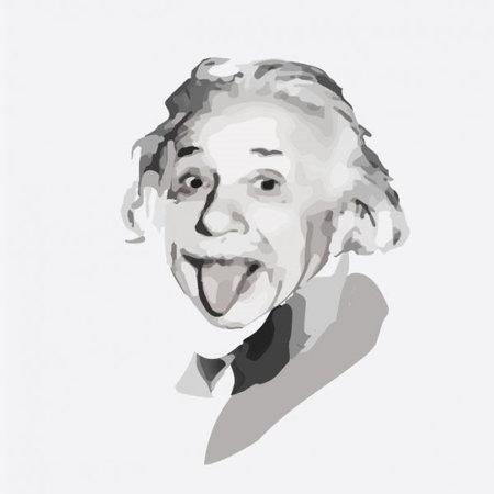 Life of Albert Einstein