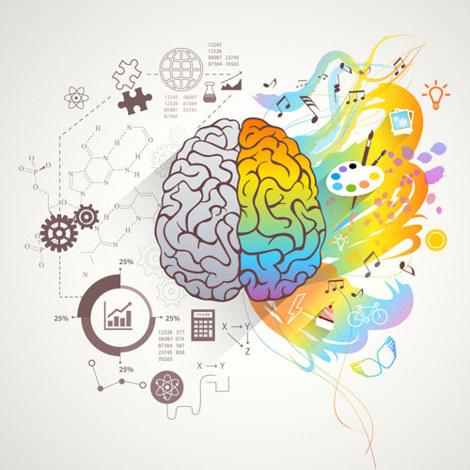 Super Brain Yoga brain
