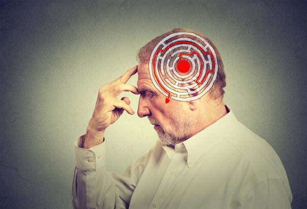 Super Brain Yoga memory