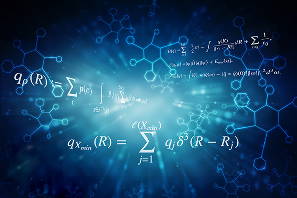 alchemy chemistry