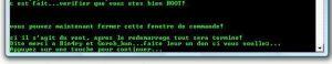 rootPC
