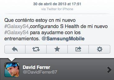 David_Ferrer_twitter