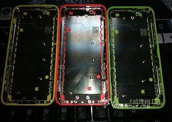 iPhone-Couleurs-Plastique-02