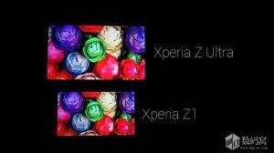 XZU_XZ1Display_8